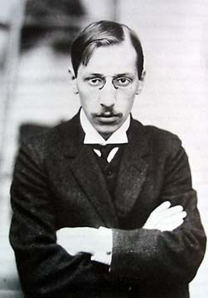 ___images_articles_stravinsky_27012